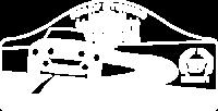 logo-bianco-4-coppa-500