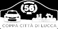 logo-ccl56-bianco